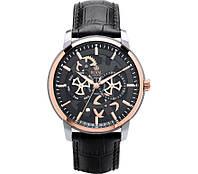 Часы мужские ROYAL LONDON 41334-03