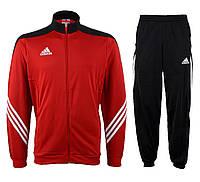 Костюми мужские Спортивный костюм Аdidas Sereno 14 D82934(05-11-07-01) S