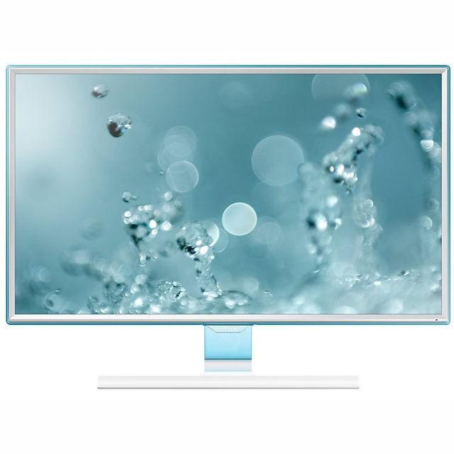 Монитор Samsung LS27E391HS (LS27E391HS/EN)