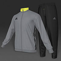 Костюми мужские Спортивный костюм Аdidas Condivo AN9833(05-11-04-02) XL