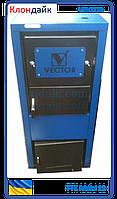 Vector TTK 12 кВт