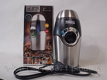 Кофемолка AC 5420