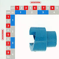 Предохранительная муфта Шестигранная ось муфты скольжения Monosem 4310-1A,4310.2A 30046011, фото 1