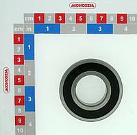 Подшипник 62 мм ,4407,10161000 для сеялки Monosem