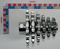 Блок звездочек верхний Monosem 4326-4, 66002549, фото 1