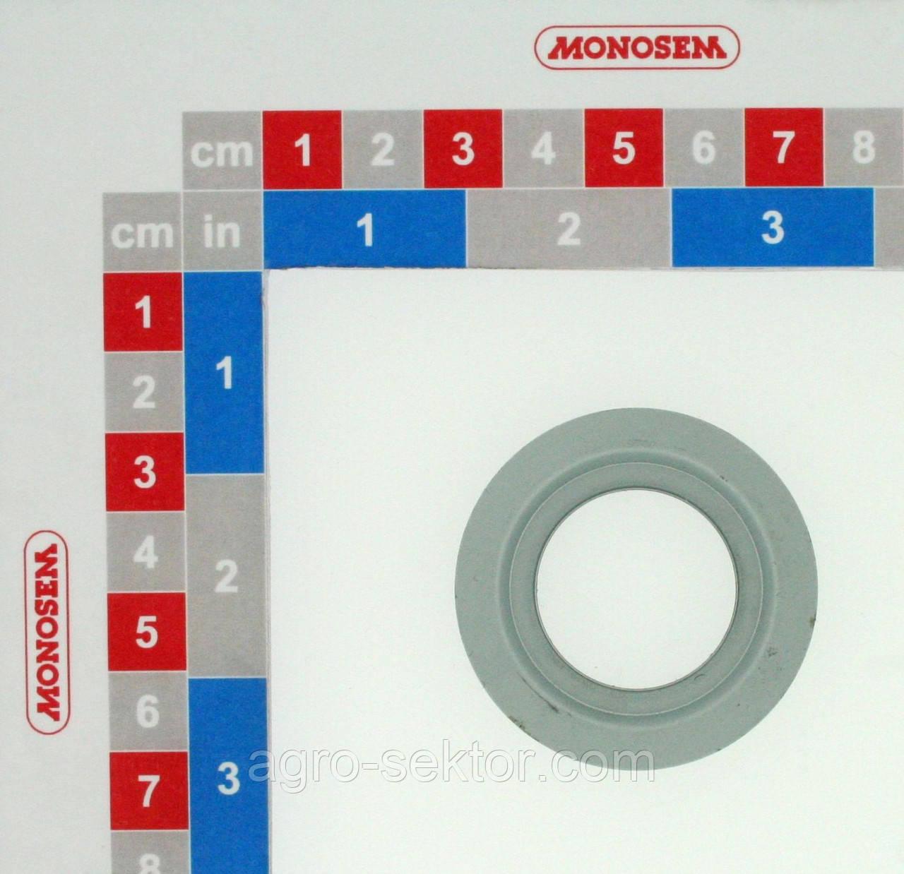 Пильник 7015-A, Monosem 10161021