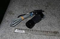 Датчик электронный удара семян на сеялку John Deere AA63470
