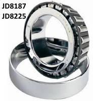 Підшипник конічний John Deere JD8187 JD8225