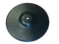 Диск сошника сеялки N164594 , JD455