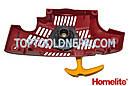 Стартер для бензопилы HOMELITE CSP 3314 фирменный 5131000575, фото 2