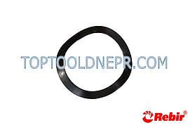 Компенсатор (амортизатор) для дисковой пилы Rebir IE-5107