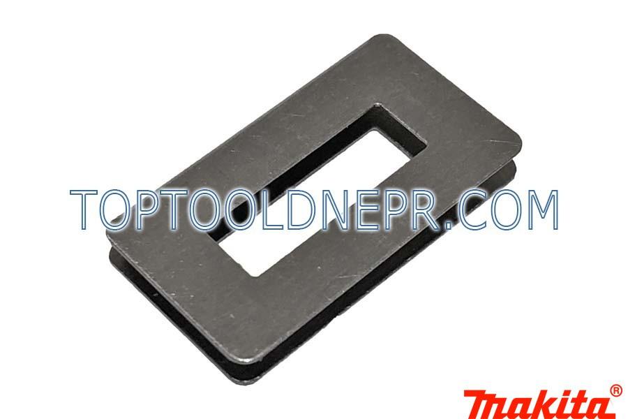Пластина сальника для лобзика Makita 4329