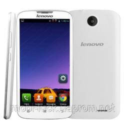 Lenovo A560 смартфон Android,4х ядерный.