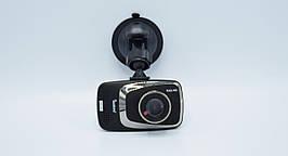 Видеорегистратор Fantom FT-DVR 901 FHD Автомобильный видеорегистратор Fantom FT-DVR 901 FHD регистратор в авто