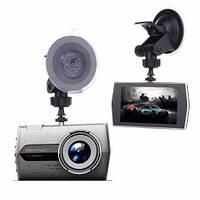 Автомобильный видеорегистратор DVR SD450 HD1080P