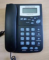 IP Телефон Grandstream BT-100 Б/У