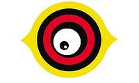 Отпугиватель птиц «Глаз 1» визуальный, глаз хищника