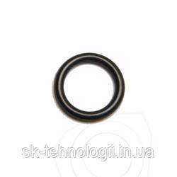 R526154 уплотнительное кольцо