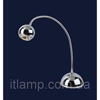 Лампа настольная лед Art7295106 lst