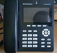 IP Видео Телефон Grandstream GXV3140 Б/У