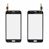 Сенсорний екран для смартфону Samsung J5008 Galaxy J5 LTE, сірий