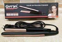 Гофре для волос Gemei GM 2955