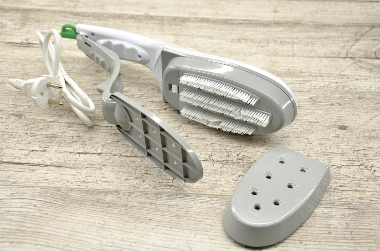 ... Tobi Steam brush паровая щетка паровой утюг отпариватель стим тобиtoby 9c028529cc848