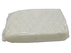 Канди с инвертированным сиропом 1 кг