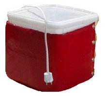 Декристаллизатор мёда (23л) под куботейнер (DK 2301)
