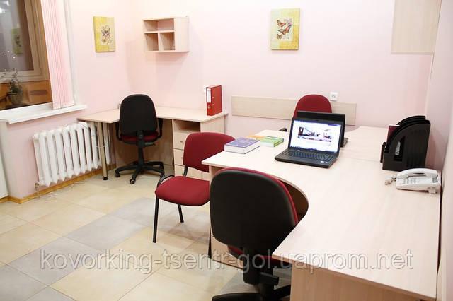 аренда офиса в москве павелецкая