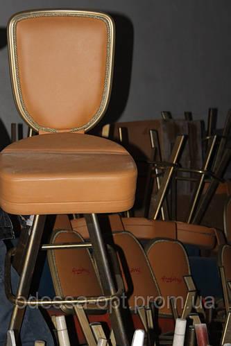 Плетеная мебель для ресторанов и казино стулья для пивных баров азарт плей бонусы