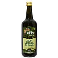Масло оливковое  Piesse Extra Vergine  1л (Италия)