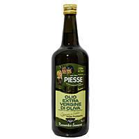 Масло оливковое  Piesse Extra Vergine  1л (Италия), фото 1