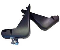 Брызговики передние Форд Фокус с 2005