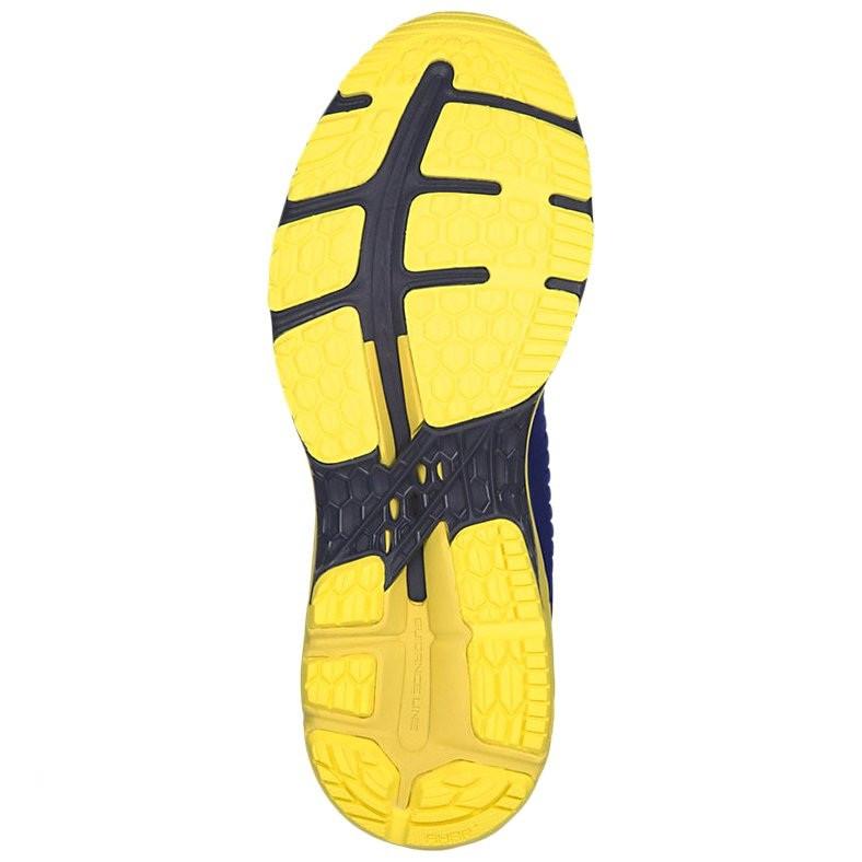 fc56b146 ... Мужские беговые кроссовки ASICS GEL-KAYANO 25 (1011A019-401), ...
