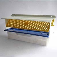 Пыльцесборник металический 300 мм