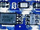USB микроскоп цифровой 500Х на штативе. Микроскоп цифровой USB на штативе, фото 7