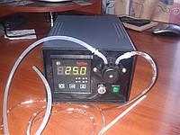 Одноканальный перистальтический насос-дозатор НП-1