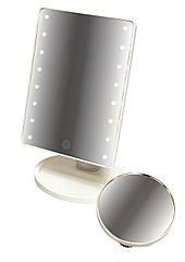 Косметическое зеркало RHC25-W Magic Mirror