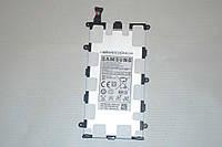 Оригинальный аккумулятор SP4960C3B для Samsung Galaxy Tab P3100 P3110 P3113 P6200 P6201 P6208 P6210, фото 1