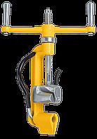 Инструмент для натяжения и резки ленты ИНСЛ-1 (CVF, CT42, OPV) ИЭК