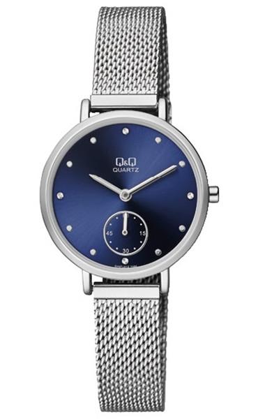 Часы женские Q & Q QA97J212Y