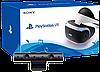 Очки виртуальной реальности для Sony PlayStation Sony PlayStation VR + PlayStation Camera, фото 2