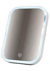 Косметическое зеркало RHC20-W Magic Mirror