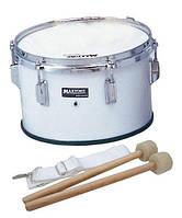 Маршевый тенор барабан Maxtone MTC12