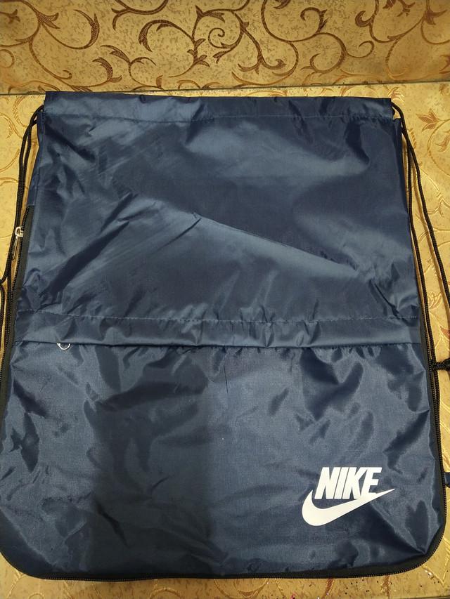 c7228993 Сумка рюкзак-мешок nike(только ОПТ ) (Много цветов)Сумка для обуви ...