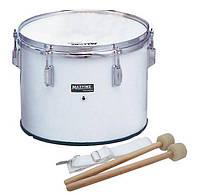 Маршевый тенор барабан Maxtone MTC14
