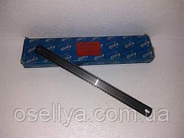 """Полотно ножовочне Метал/Метал 12""""х1""""х24Т"""
