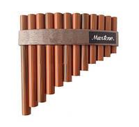Пан-флейта Maxtone PF12B