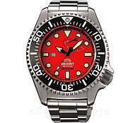 Часы мужские ORIENT EL02003H